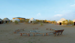 """<p>   POINTS FORTS ♥ ✓ Au contact de la population. ✓ Les sites majeurs de la Route de la soie .  ✓ L'équilibre entre l'approche culturelle et la randonnée.    Ce voyage d'environ 1 ......</p><div class=""""more""""><a href=""""https://ffvelo.fr/randonner-a-velo/ou-quand-pratiquer/sejours-et-voyages/ouzbekistan-3/"""" target=""""_blank"""" title=""""Ouzbékistan"""" >Lire la suite</a></div>"""
