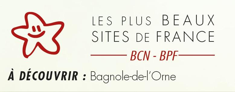 Bagnole-de-l'Orne BCN BPF
