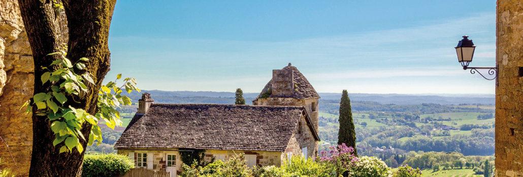 Basse Corrèze