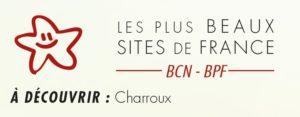 BCN BPF Charroux