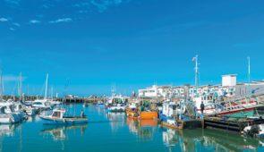 """<p>   POINTS FORTS ♥ ✓ L'alliance des vacances à la mer et du vélo. ✓ Des parcours pour toute la famille.  ✓ Des paysages de carte postale.    La Loire-Atlantique est une ter ......</p><div class=""""more""""><a href=""""https://ffvelo.fr/randonner-a-velo/ou-quand-pratiquer/sejours-et-voyages/escapade-en-famille/"""" target=""""_blank"""" title=""""Escapade en famille"""" >Lire la suite</a></div>"""