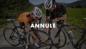 """<p> Annulé Report à une date ultérieure à l'étude.     POINTS FORTS ♥ ✓Un intervenant pro technicien cycles et éducateur sportif. ✓Nouvel espace de formation adapté. ✓Espace b ......</p><div class=""""more""""><a href=""""https://ffvelo.fr/randonner-a-velo/ou-quand-pratiquer/sejours-et-voyages/stage-mecanique-route-3/"""" target=""""_blank"""" title=""""Stage mécanique route"""" >Lire la suite</a></div>"""