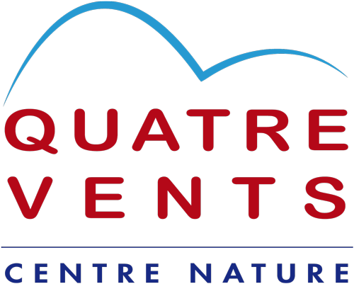 Centre Nature quatre vents