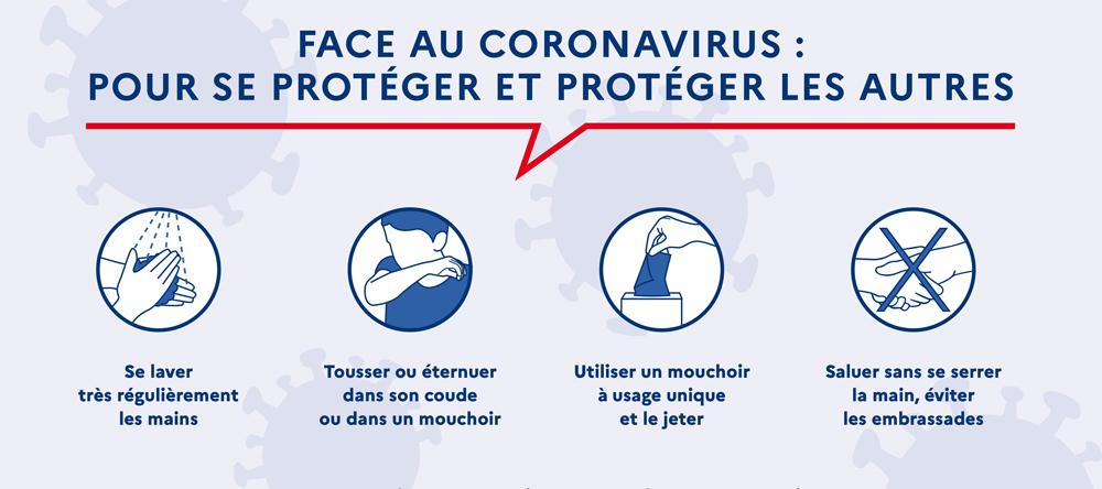 https://ffvelo.fr/wp-content/uploads/2020/03/slide-covid-19.jpg