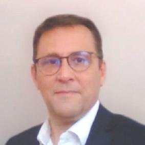 Christophe DUFOUR
