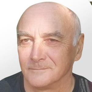 Yves BIGEL