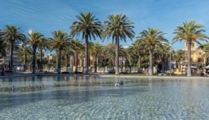 """<p>À LA DÉCOUVERTE DE LA COSTA DAURADA Votre séjour se déroulera à Cambrils dans le cadre agréable d'un hôtel situé près de la mer à la traditionnelle cuisine catalane. Deux circuits chaqu ......</p><div class=""""more""""><a href=""""https://ffvelo.fr/randonner-a-velo/ou-quand-pratiquer/sejours-et-voyages/espagne-14/"""" target=""""_blank"""" title=""""Espagne"""" >Lire la suite</a></div>"""