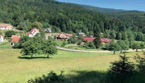 """<p>Vous rayonnerez à 700 mètres du village de Soultzeren au pied du col de la Schlucht sur les hauteurs de Munster et de son célèbre fromage. Votre séjour vous emmènera visiter la cité de  ......</p><div class=""""more""""><a href=""""https://ffvelo.fr/randonner-a-velo/ou-quand-pratiquer/sejours-et-voyages/ete-indien-en-alsace/"""" target=""""_blank"""" title=""""Été indien en Alsace"""" >Lire la suite</a></div>"""