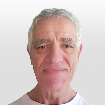 François MANENT