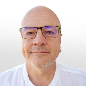 Pascal LANDAIS