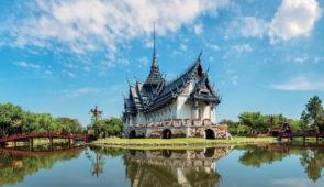 """<p>Vous sillonnerez sur des petites routes et pistes entre villages typiques, colorés et végétation luxuriante. Vous découvrirez toutes les richesses naturelles, l'architecture et la cultu ......</p><div class=""""more""""><a href=""""https://ffvelo.fr/randonner-a-velo/ou-quand-pratiquer/sejours-et-voyages/thailande-6/"""" target=""""_blank"""" title=""""Thaïlande"""" >Lire la suite</a></div>"""