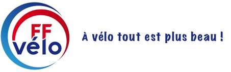Accueil FFCT