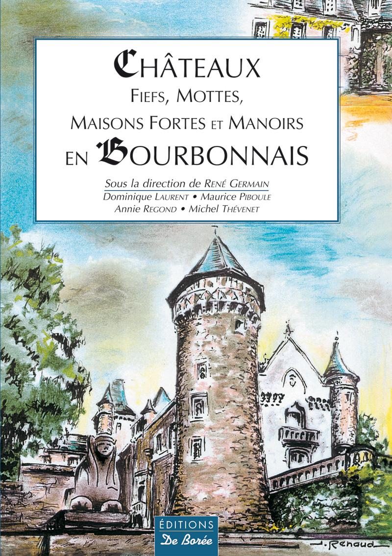 livre-chateaux-en-bourbonnais