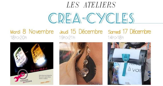 crea-cycles